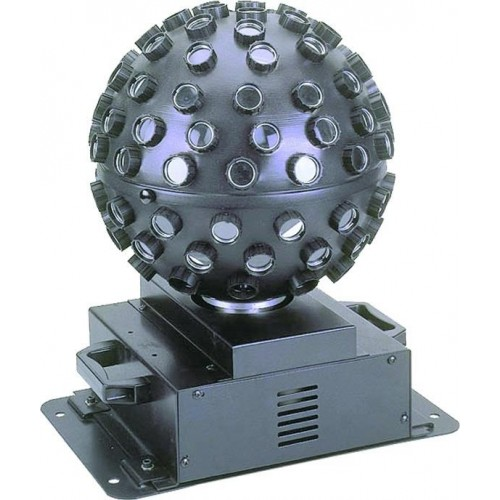 EFECTO COLOR BALL JB SYSTEMS