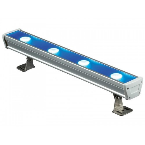 LD-BAR 4TC 25º BARRA LED