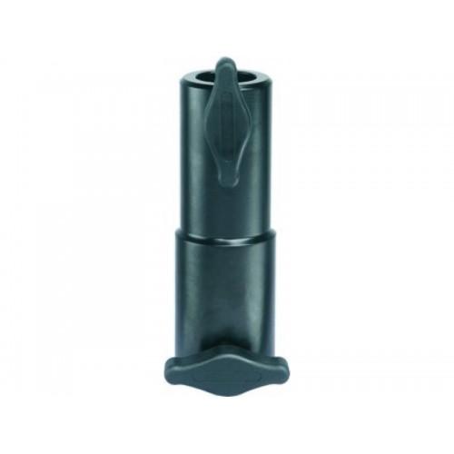ADAPTADOR PARA TUBO 35mm / 28mm