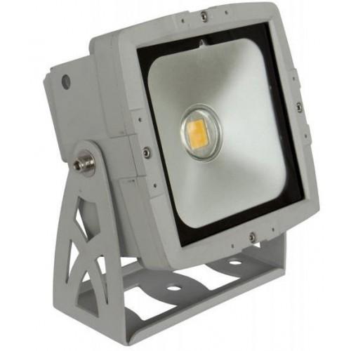 LDP LED COB 50W BLANCO FRIO 5600K BRITEQ