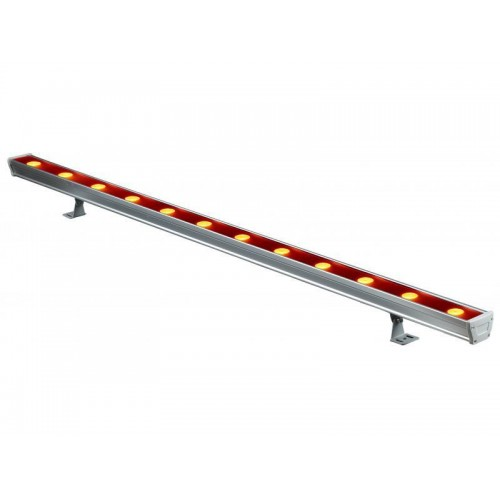 LD-BAR 12 TC 25º BARRA LED