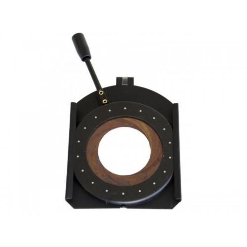 BT-PROFILE160/IRIS