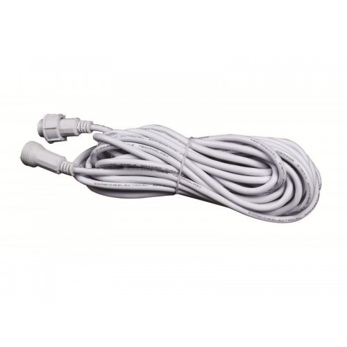CABLE PARA LED PIPE 10 M