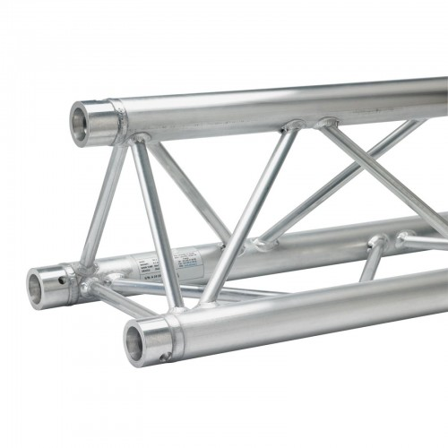 TRAMO TRUSS TRIANGULAR TRIO 290 50CM BRITEQ