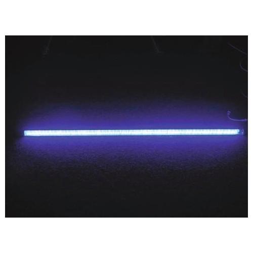 TIRA LED LT-100 AZUL CLARO