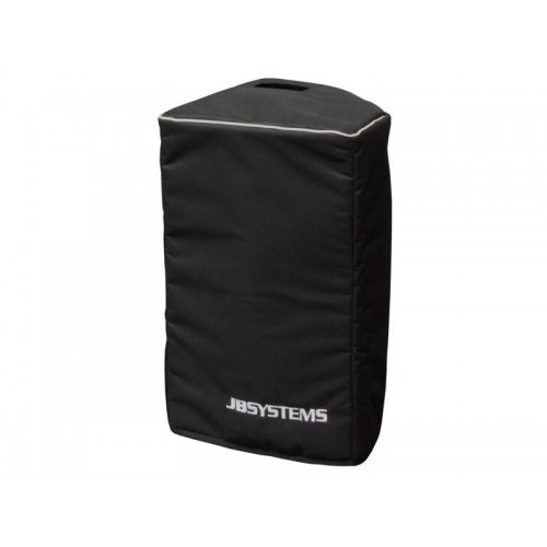 BAG-12 FUNDA PARA VIBE-12 JBSYSTEMS