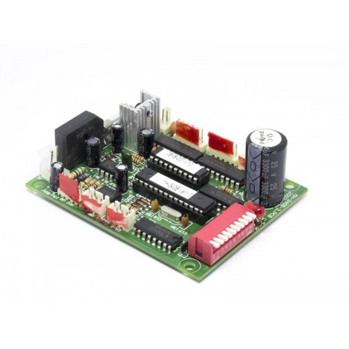 Orion Electronics Mail: PLACA PCB ELECTRONICA. LED ORION